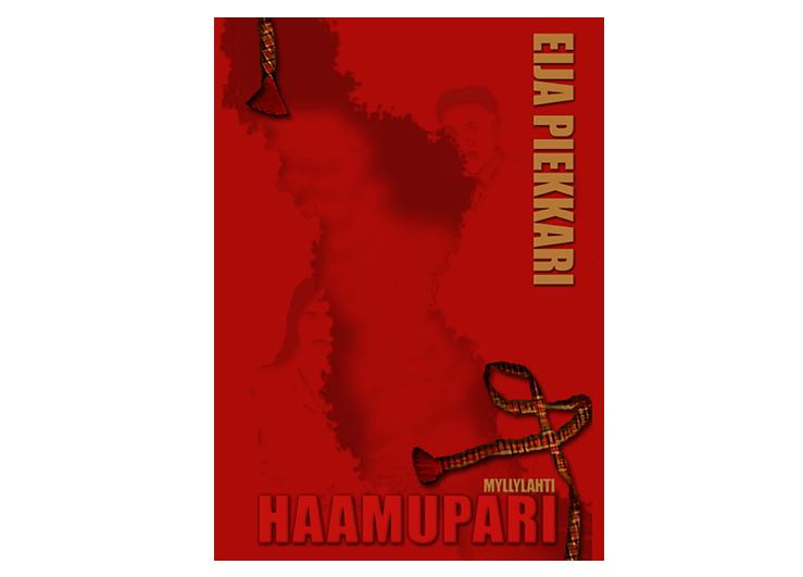 haamupari